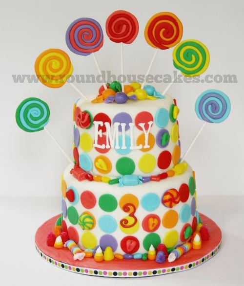 Candycake1