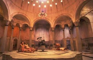 Turkish-bath-hammam-300x194