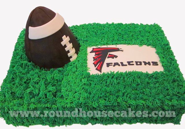 Falcons2