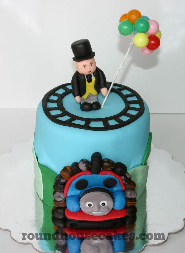 Lindos Modelos De Tortas Con Cupcakes Fiestas Infantiles Decoracion